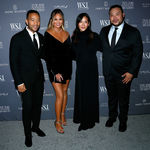 John legend chrissy teigen grace seo chang david chang
